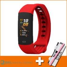 Date enfants température numérique montre enfants numérique montre-bracelet filles Silicone bracelet montres garçons horloge étudiant Android IOS