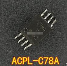 IC 100% nouvelle livraison gratuite ACPL-C78AV TOP264EG S8550 S8550D TOP246GN IS01050 BAV99