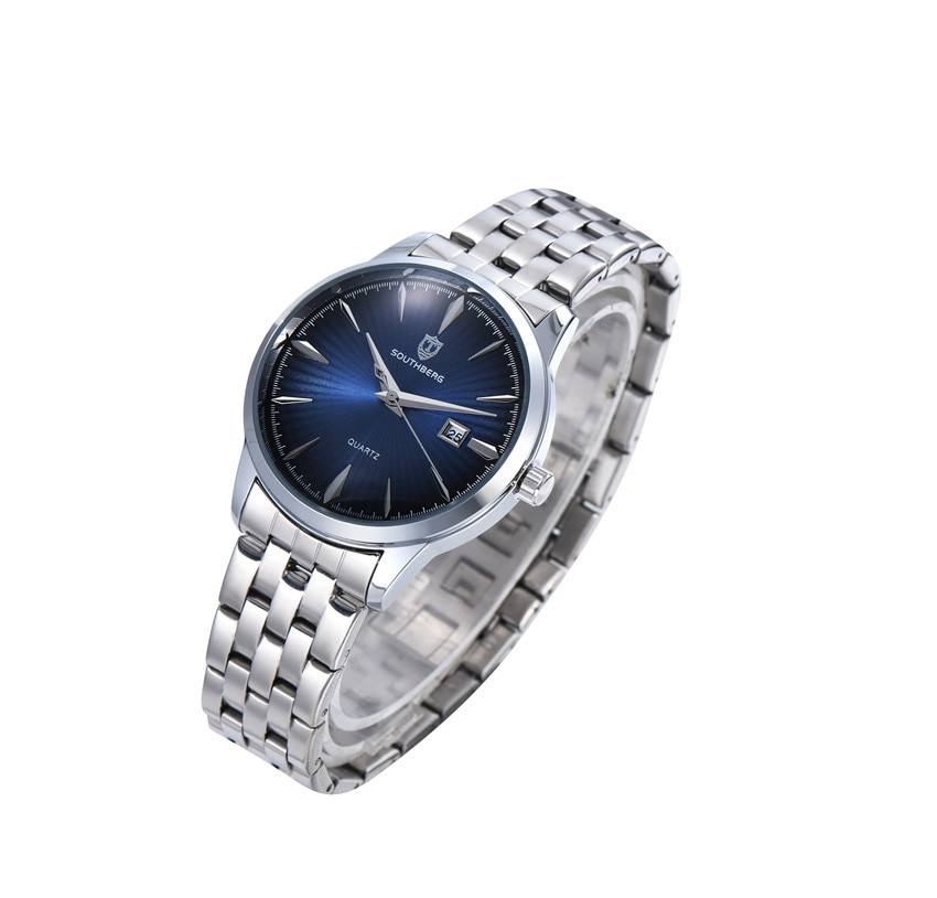 Reloj fino para hombre 2020, relojes de marca de lujo para hombre, reloj de pulsera de cuarzo para hombre, reloj Masculino