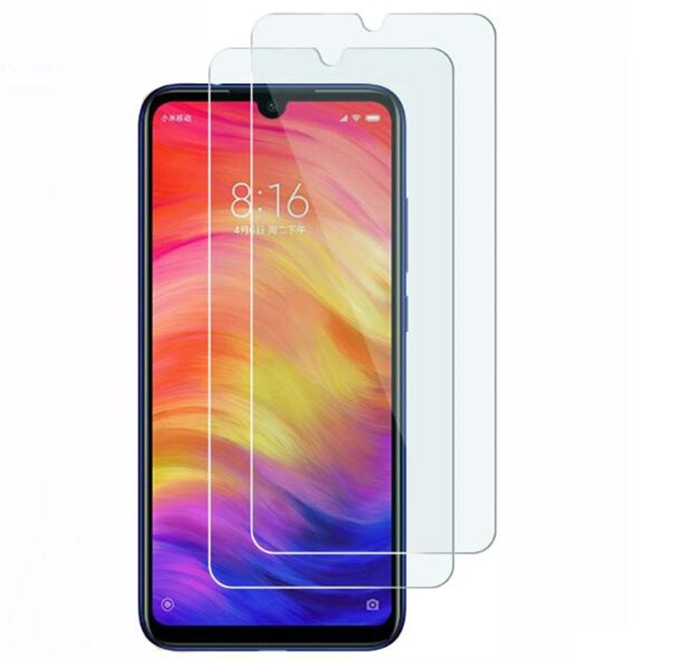 tempered-glass-for-xiaomi-redmi-note-7-screen-protector-9h-phone-on-film-protective-glass-for-xiaomi-redmi-note-7-pro-glass