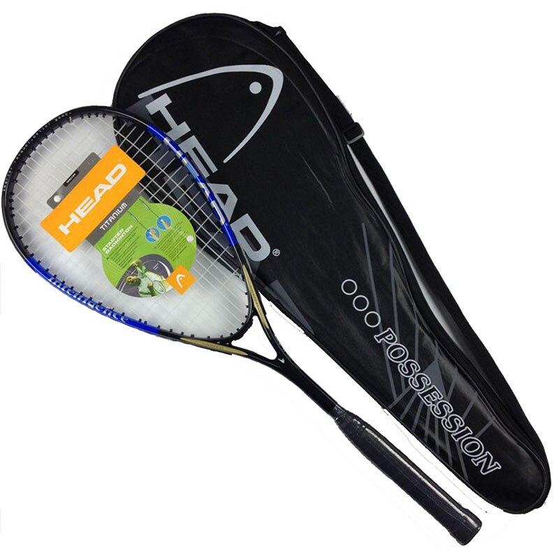 Карбоновая ракетка для сквош, сумка для игры сквош, Аксессуары для тренировок, настенный шар для мужчин и женщин