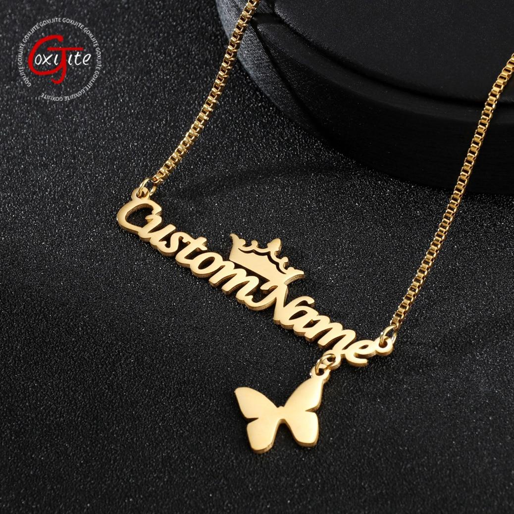 goxijite-новое-женское-ожерелье-с-именем-под-заказ-персонализированная-бабочка-подвеска-с-именем-короны-именем-ожерелья-лучшие-ювелирные-и