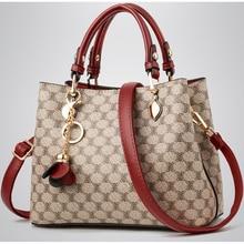 2019 luxe Disigner sac à main femmes sac Luis Vuiton femmes sac femme sacs à bandoulière grande capacité Louis Totes sac à main G sac