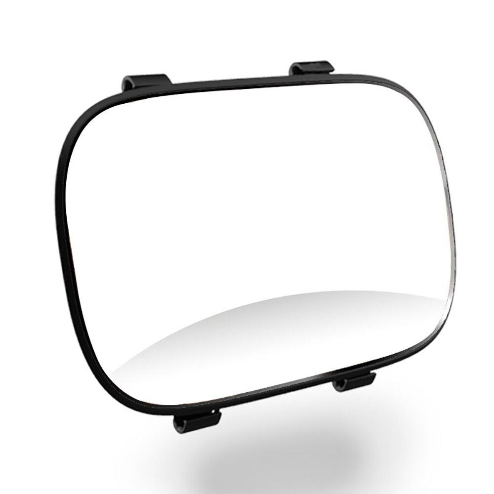 Extra espejo para visera universal внутрисалонное espejo de maquillaje