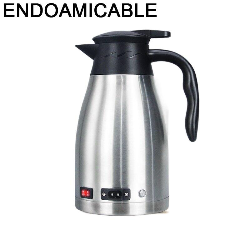 De Cocina, ресторанное оборудование, бытовая кухонная техника, Кухонная техника, электрическая чашка для горячей воды