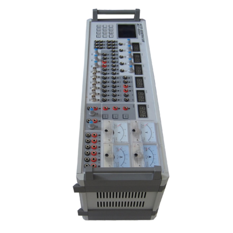 MST-9000 + السيارات الاستشعار إشارة محاكاة أداة MST 9000 مولد أوتوماتيكي ECU أداة إصلاح