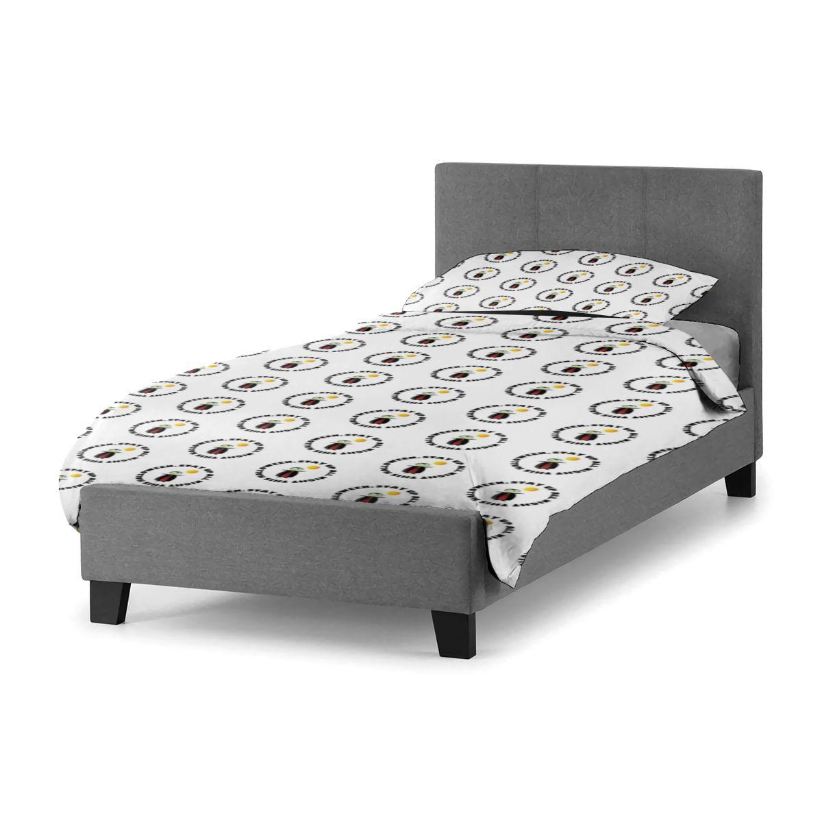 Dracula طقم سرير لينة أغطية سرير غرفة نوم غطاء الكبار بيع ورقة مجموعة