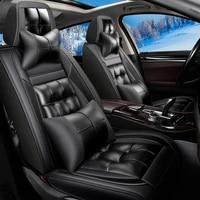 car seat cover for toyota land cruiser 80 100 prado 120 150 200 land cruiser prado yaris of 2020 2019 2018 2017 2016 2015