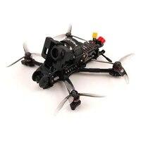 holybro kopis freestyle 4 kakute f7 mini blheli32 35a 800mw foxeer micro razer f1404 kv3800 4s 4inch lr4 micro long range drone