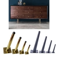 furniture legs tv cabinets sofa legs for chair cabinets tables bed slant feet