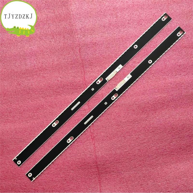 LED Backlight strip for BN96-40318A BN96-40319A LH49PMHP LH49MHPBGA LM41-00329A LM41-00330A S_6KU6.4/6.5K_49_SFL70_L58 R58