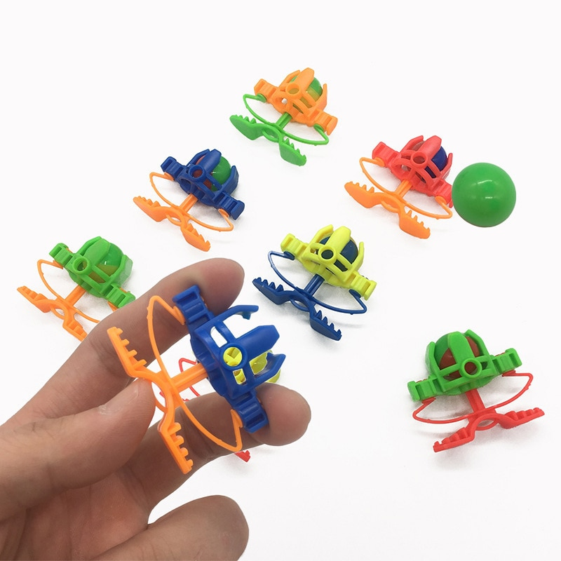 50pcs/Lot Creative Toys Funny Combination  Extrusive-Solving Fidget Kids Hot Selling Luxury Set Wholesale enlarge