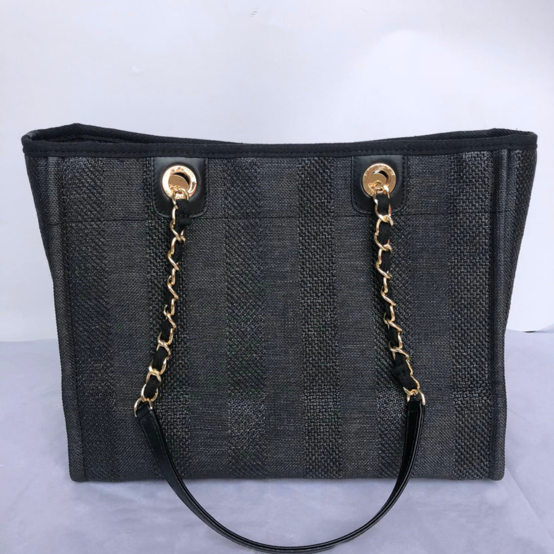 2021 جديد حقيبة تسوق حقيبة شاطئية حقيبة كتف السيدات حقيبة ساعي مصمم فاخر الإناث حقيبة السيدات حقيبة سلسلة حقيبة كتف