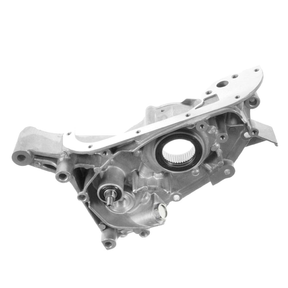 Öl Pumpe MD364254 MD181581 Für Mitsubishi L200 L300 H100 2,5 L Turbo Diesel