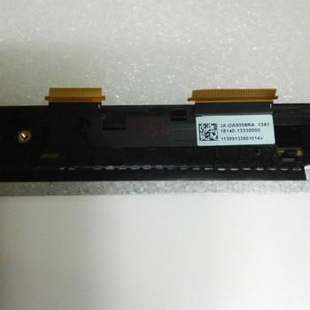 JA-DA5308RA For Asus Q301 Q301L Q301LA Q301LP Digitizer Touch screen Sensor 13.3 laptop touchscreen