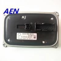 new for mercedes w213 s213 e klasse hli max a2229003013 led power module headlight control unit