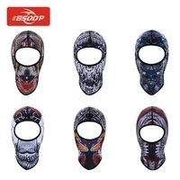bsddp motorcycle face mask camouflage balaclava men quick dry summer motorcycle masque moto helmet scarf mask gaming mask