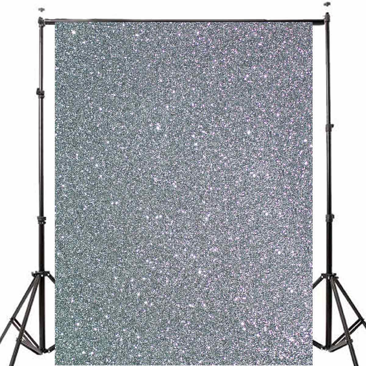 Freya 150x210cm prata cor fotografia fundo estúdio prop retrato pano de fundo foto tiro fotográfico volta gota para estúdio