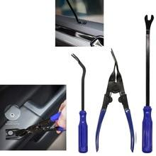Инструмент для модификации автомобильной фары, плоскогубцы для удаления звуконепроницаемой двери автомобиля, GPS, инструмент для демонтажа
