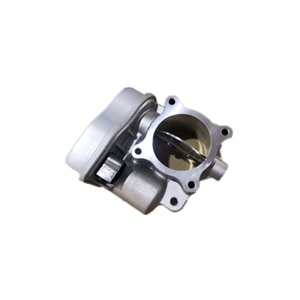 Throttle Body for IVECO 5801379100  40917H HDQ140937