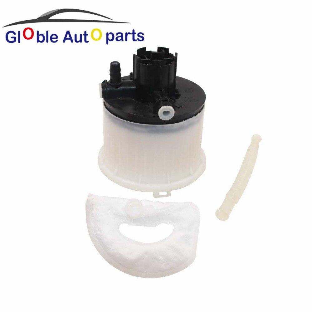 Фильтр топливного насоса фильтр топливного насоса для Mazda3 для Ford focus E8591M ZY08-13-35X 0986580951 Z605-13-35XG