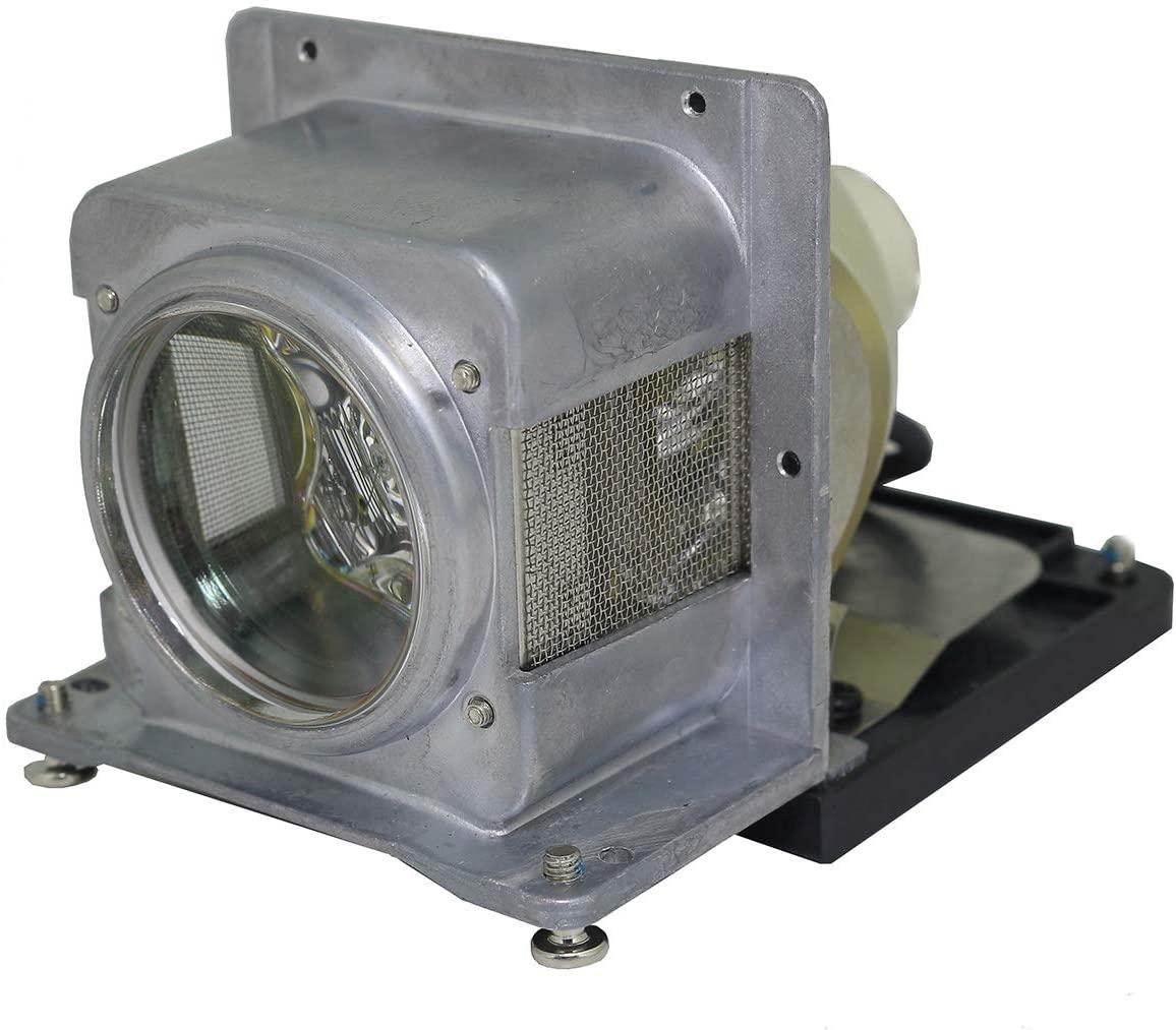 العارض المصباح الكهربي POA-LMP113 POALMP113 LMP113 ل سانيو PLC-WX410E /PLC-WXU10 /PLC-WXU1000C مع الإسكان
