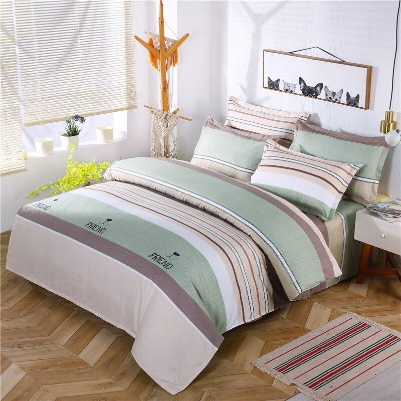 45 مصنع الكشمير ثلاث قطع مجموعة حاف مجموعة غطاء غطاء سرير الرعوية حاف الغطاء