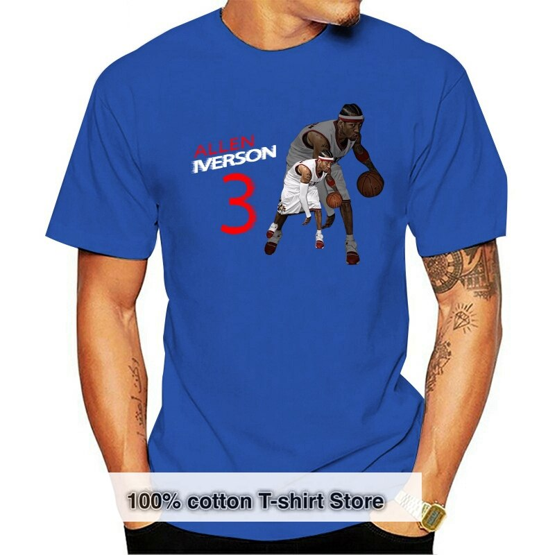Camiseta de algodón con cuello redondo para 100%... camiseta masculina cuello redondo...