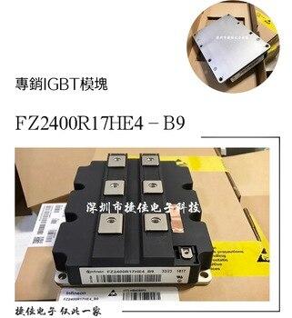 FZ2400R17HE4_B9/12HP4_B9 FZ3600R17HP4-B9 FZ1800R17HP4_B9