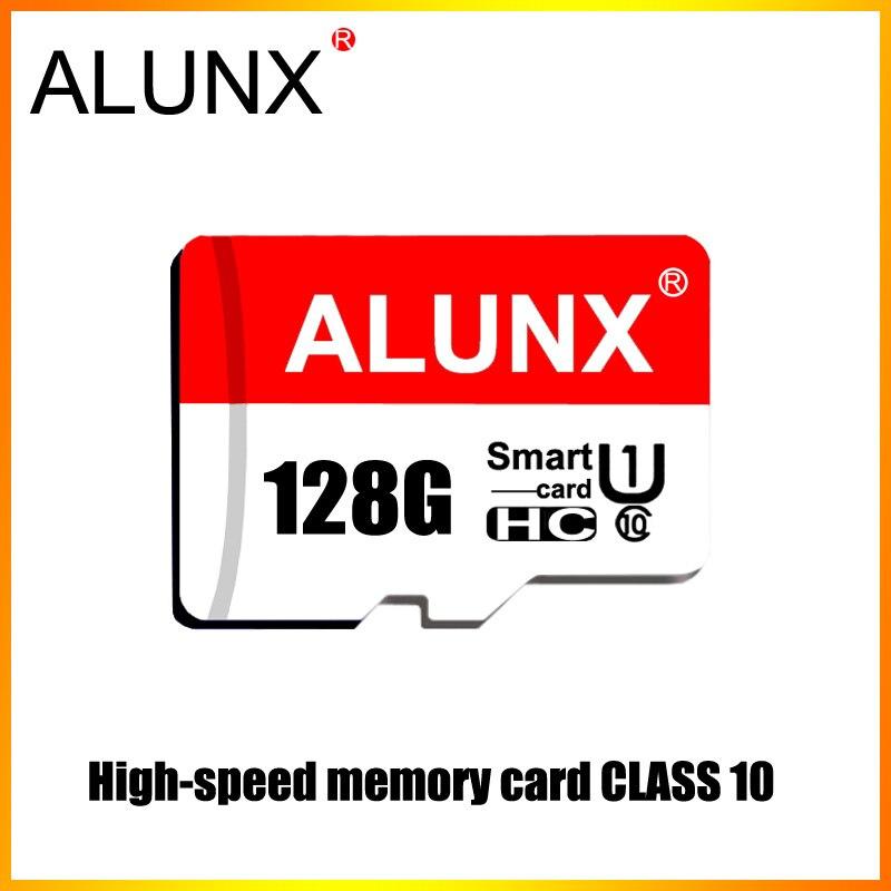 Micro Sd speicher karten 128gb 16 gb 32 gb HIGH Speed 64gb CLASS 10 speicher karte micro sd karte 8gb 256gb TF für Telefon/Tablet pc