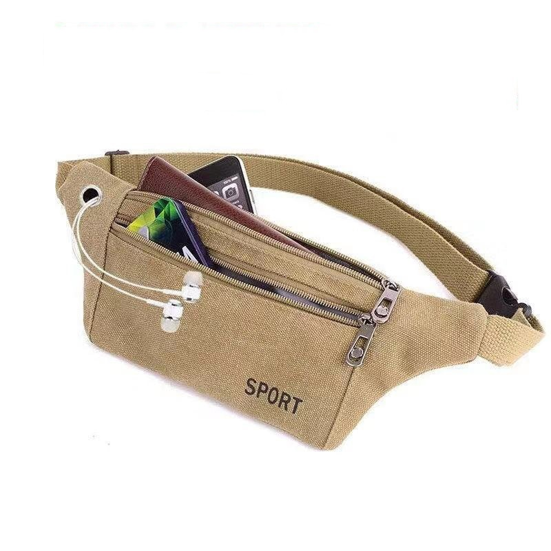 Sports Bags (hidden)