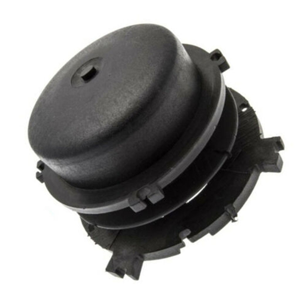 30-2 Spool End Cap 40-2 For Stihl Outdoor Living Outdoor Power Equipment