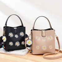 daisy womens travel bag 2021 womens trend embroidered crossbody bag woman bags woman famous brands 2020 luxury copies bags