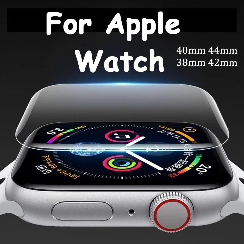 pellicola-softs-per-cinturino-apple-watch-44mm-40mm-pellicola-salvaschermo-42mm-38mm-9d-hd-resistente-ai-graffi-per-serie-iwatch-6-5-4-3-2-se