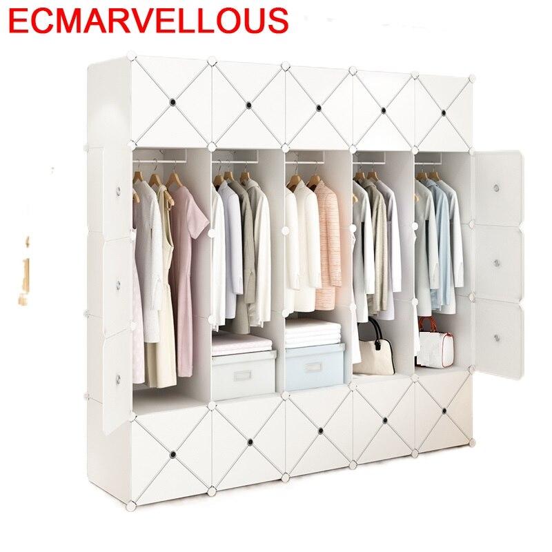 Armazenamento, мебель, шкафы, Armario Ropero moпрочные мебельные Шкафы для дома, шкафы для спальни, шкафы для гардероба шкафы в балашихе