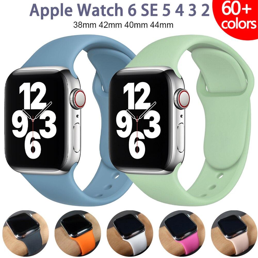 Ремешок-силиконовый-для-apple-watch-band-44-мм-40-мм-38-мм-42-мм-спортивный-резиновый-браслет-для-смарт-часов-iwatch-series-3-4-5-6-se