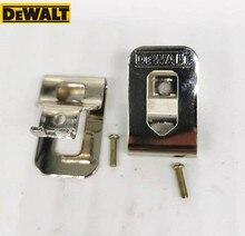 Hak N086039 DCF887 DCF886 DCF885L2 DCF885C2 DCF885 DCF885B DCF880 DCF835C2 DCD740 DCD735L DCD730L DCD730 DCF895 dla DeWALT