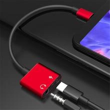 5 pièces Type c à 3.5mm prise casque 3.5 AUX USB C câble pour Huawei P30 pour Samsung pour Xiaomi Mi 9Pro Audio USB C adaptateur
