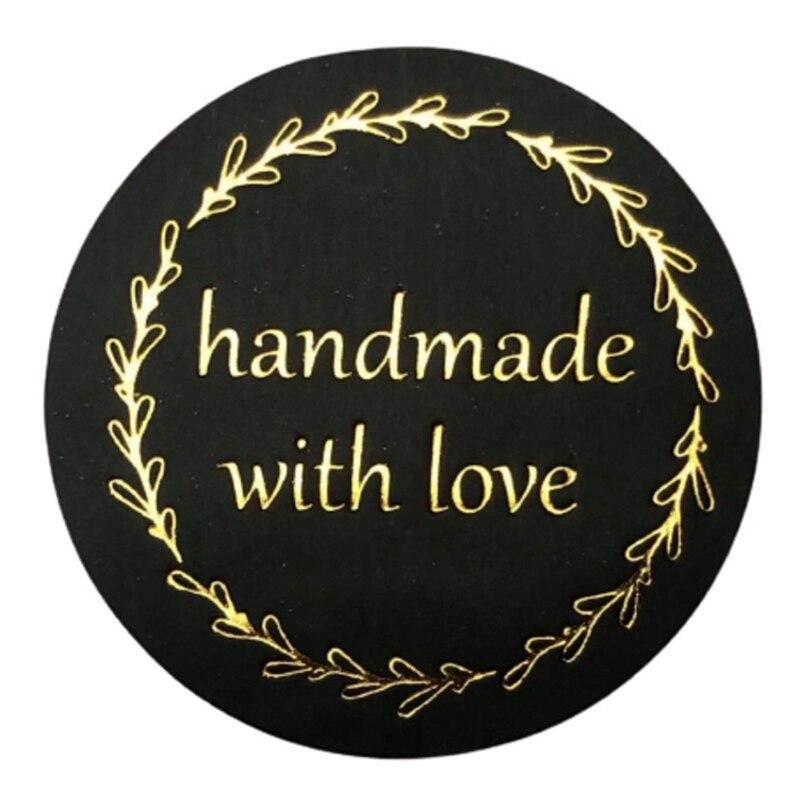 500-uds-hecho-a-mano-con-amor-pegatinas-de-etiqueta-boda-etiqueta-engomada-etiqueta-para-fiesta-decoracion-sobre-sello-papeleria-adhesivo-negro