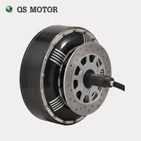 8000w 273 50h v2 350n m peak brushless dc electric in wheel hub motor for car