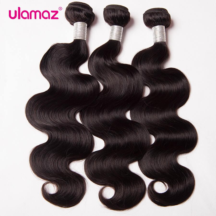 raw-human-hair-bundles-peruvian-body-wave-bundles-unprocessed-virgin-human-hair-bundles-full-cuticles-hold-last-over-2-years