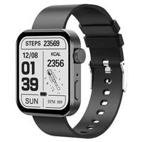 smart watch 7 bluetooth call custom dial sport clock alarm iwo 13 pro for iphone huawei samsung smartwatch men women android ios