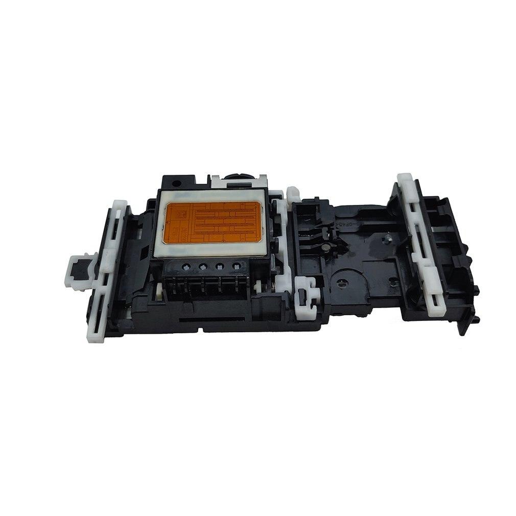 Para Brother Mfc-J220/J615W/J125/J410/290/990A4 cabezal de impresión boquilla accesorios de impresora no OEM