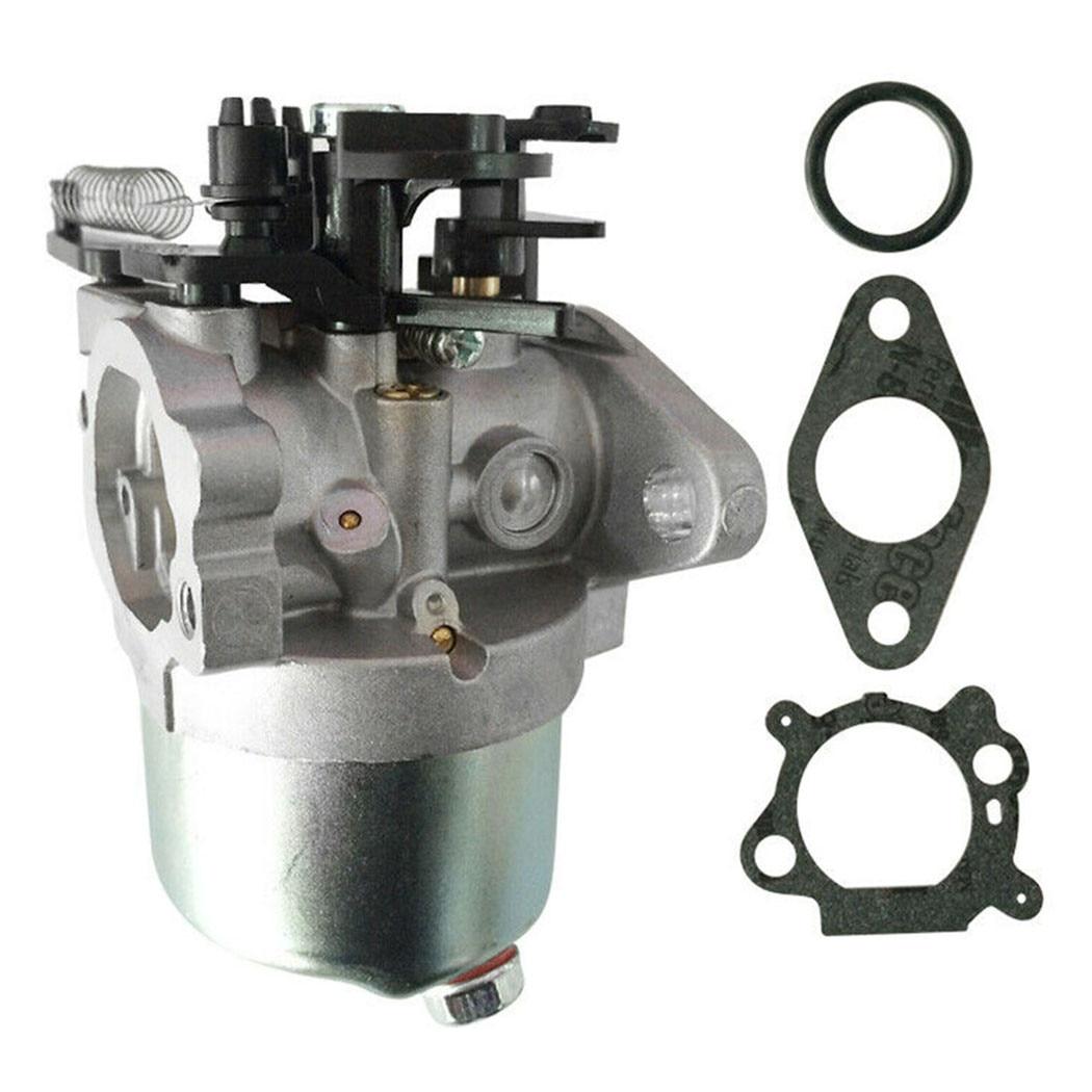 Запасные части для карбюратора Briggs & Stratton DOV 700 750 792038 591852 793493, запасные части двигателя для газонокосилки