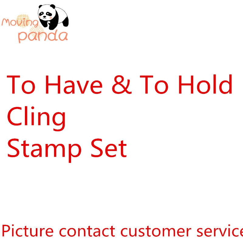 JC116 para tener y sostener troqueles de corte de Metal y sellos DIY Scrapbooking Card