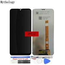 For OPPO A7 LCDs Touch Screen Digitizer 6.2