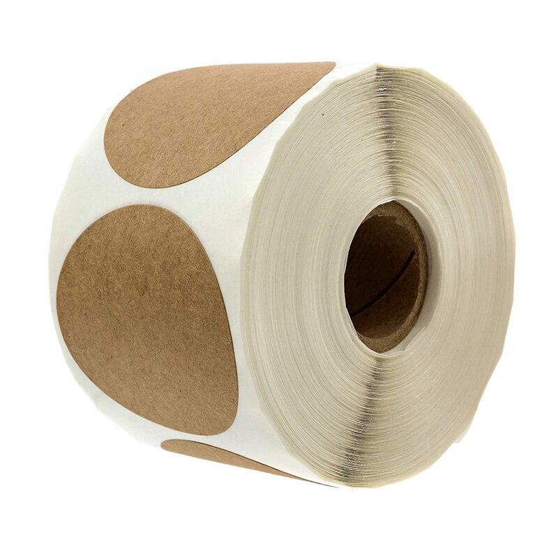 500pcs-roll-adesivo-rotondo-pasticceria-strumenti-di-adesivi-lettere-fai-da-te-di-cottura-della-torta-di-biscotti-contenitore-di-regalo-etichette-adesive-commerciale-lab