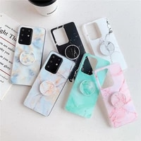 phone case for samsung galaxy note 20 10 9 8 s9 s8 s10 s20 ultra plus s7 edge a10 a20 a30 a50 a70 a30s a51 a71 5g a31 a41 cover