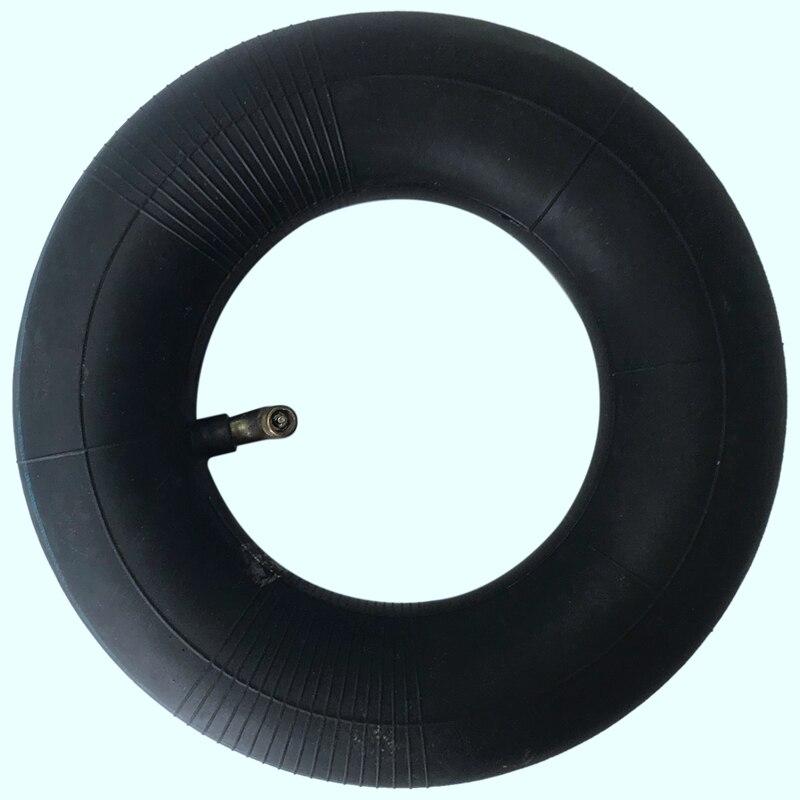 8 дюймовая шина Электрический скутер x 50 внутренняя трубка часть мотоцикла для
