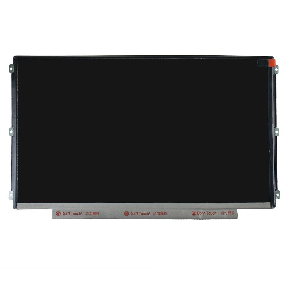 Para Lenovo 12,5 pulgadas U260 K27 K29 X220 X230 AH-IPS, pantalla LCD LP125WH2-SLT1